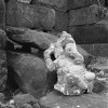 07_India_Omkareshwar_2009