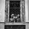 22_Cuba_Santiago_de_Cuba_2006