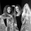 27_Irina_Mikhnevich_&_Tatiana_Davydova_Modern_Dancers_Khabarovsk_May_2011